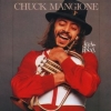 Mangione Chuck | Feels So Good