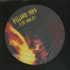Killing Joke | Fire Dances