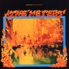 Meters | Fire On The Bayou