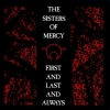 Sisters Of Mercy | First And Last And Always