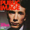 Public Image Limited| First Issue