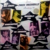 AA.VV. Rockabilly | First Swiss Rockabilly Meeting '90