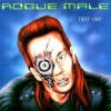 Rogue Male| First Visit
