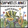 Kenny Wheeler Quintet| Flutter By, Butterfly