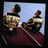 Eric B. & Rakim | Follow The Leader