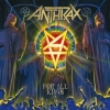 Anthrax | For All Kings