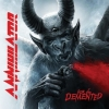 Annihilator | For The Demented