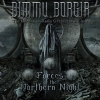 Dimmu Borgir | Forces Of The Northern Night