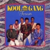 Kool & The Gang | Forever