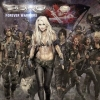 Doro | Forever Warriors