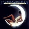 Donna Summer| Four Season Of Love