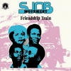 SJOB Movement | Frienship Train