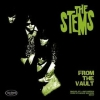 Stems |  From The Vault