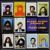 Super Furry Animals | Fuzzy Logic