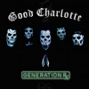 Good Charlotte | GenerationRx