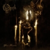 Opeth| Ghost Reveries
