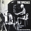 Specials| Ghost Town (Extended Version)
