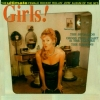 AA.VV. Rockabilly | Girls!
