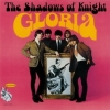 Shadows Of Knight | Gloria