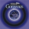 808 State              | Gorgeous