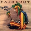 Fairport Convention| Gottle o'geer