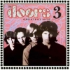 Doors | Greatest Hits 3
