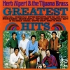 Alpert Herb | Greatest Hits