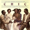 Chic | Greatest Hits