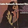 Little Richard| Greatest hits