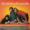 Monkees | Greatest Hits