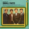 Small Faces| Greatest Hits