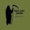 Black Label Society | Grimmest Hits