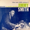 Smith Jimmy | Groovin' At Smalls' Paradise
