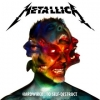 Metallica | Hardwired ... To Self-Destruct