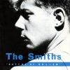 Smiths | Hatful Of Hollow