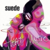 Suede| Head Music