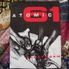 Atomic 61| Heartworm