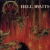 Slayer| Hell Awaits