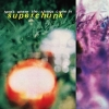Superchunk | Here's Where The Strings Come In