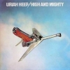 Uriah Heep| High And Mighty