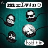 Melvins | Hold It In