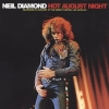 Diamond Neil| Hot August Night