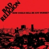 Bad Religion | How Could Hell Be Any Worse?