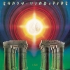 Earth Wind & Fire | I Am