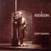 Numan Gary| I, assassin