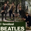 Beatles| I Favolosi