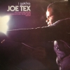 Tex Joe | I Gotcha