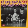 AA.VV. Rockabilly | If It's Not a Hit I'll Eat My Hat