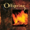 Offspring | Ignition