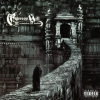 Cypress Hill | III Temples Of Boom